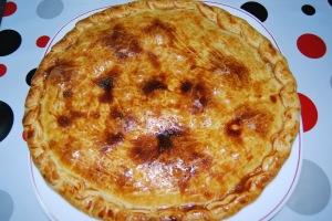 2012_02_12 Empanada casera 006