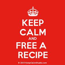 Chef per un giorno#liberericette