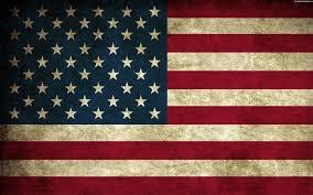 Aspettative americane