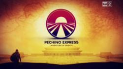 Perché mi piace PechinoExpress