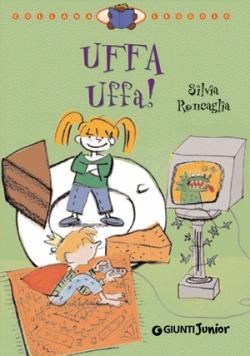 Uffa-uffa