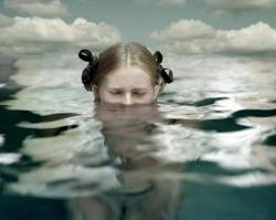 Lovisa Ringborg - Holding breath, 2005