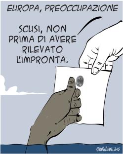 migranti-impronta-naufragio2
