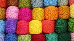 2_Knitting Balls